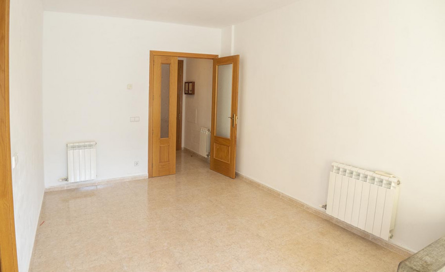 Apartamento en centro de Segur de Calafell - Fotografia nº 9