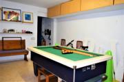 Chalet con piscina en Segur de Calafell - Miniatura nº 53