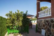 Chalet en Valldemar - Castellet i la Gornal  - Miniatura nº 20