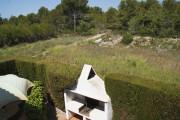 Chalet en Comarruga - Miniatura nº 26