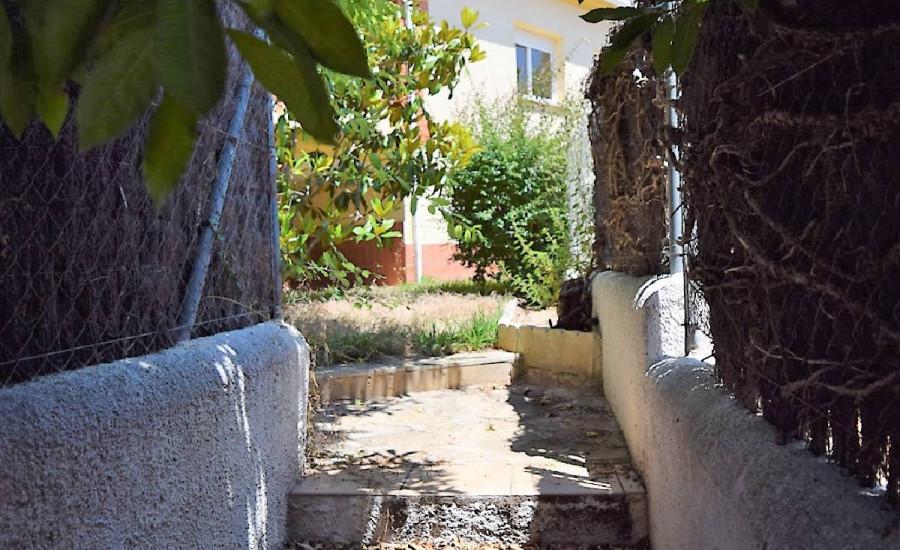Chalet en Segur de Calafell - Fotografia nº 29