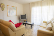 Apartamento en Segur de Calafell - Miniatura nº 6
