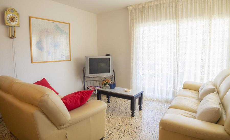 Apartamento en Segur de Calafell - Fotografia nº 6