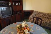 Casa céntrica en Segur de Calafell - Miniatura nº 1