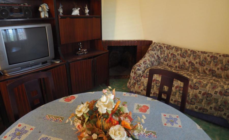 Casa céntrica en Segur de Calafell - Fotografia nº 1