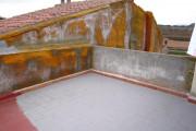 Casa rustica en Montblanc - Miniatura nº 7