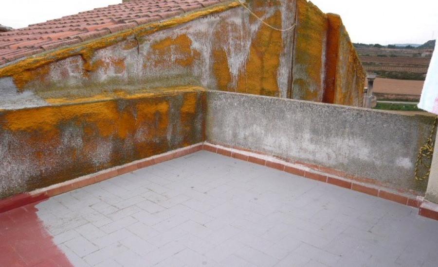 Casa rustica en Montblanc - Fotografia nº 7