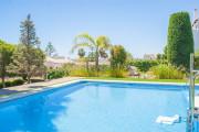 Chalet con piscina privada en Cunit - Miniatura nº 3