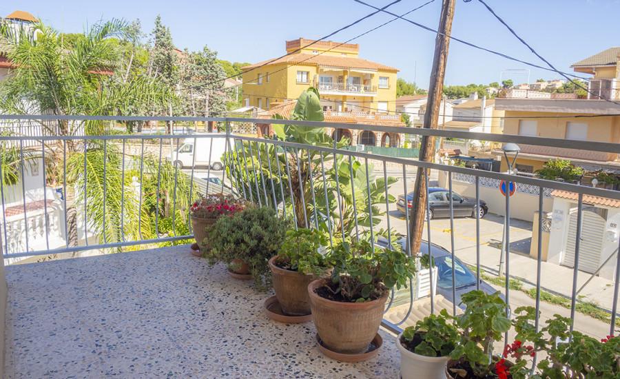 Apartamento en Segur de Calafell - Fotografia nº 15