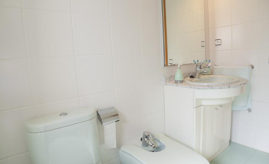 Apartamento en Segur de Calafell - Fotografia nº 24