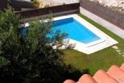 Chalet con piscina privada - Miniatura nº 25