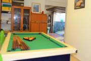 Chalet con piscina en Segur de Calafell - Miniatura nº 55