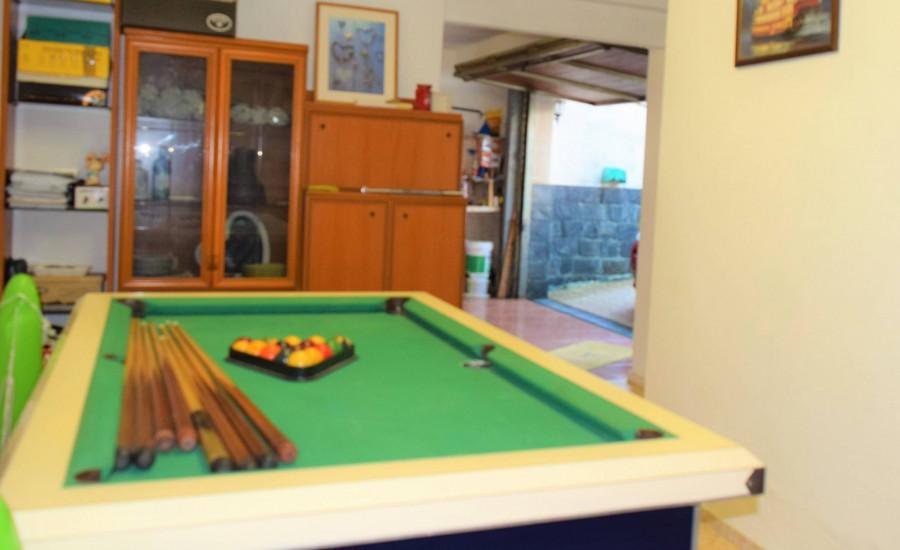 Chalet con piscina en Segur de Calafell - Fotografia nº 55