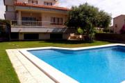 Chalet con piscina privada - Miniatura nº 37