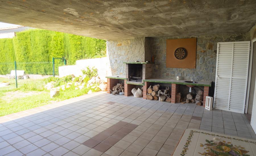 Casa en Segur de Calafell   - Fotografia nº 14