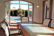 Chalet con piscina privada en Cunit - Miniatura nº 2