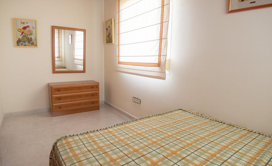Casa en Segur de Calafell   - Fotografia nº 29