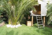 Chalet con piscina en Segur de Calafell - Miniatura nº 65