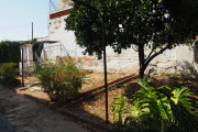 Casa céntrica en Segur de Calafell - Miniatura nº 11