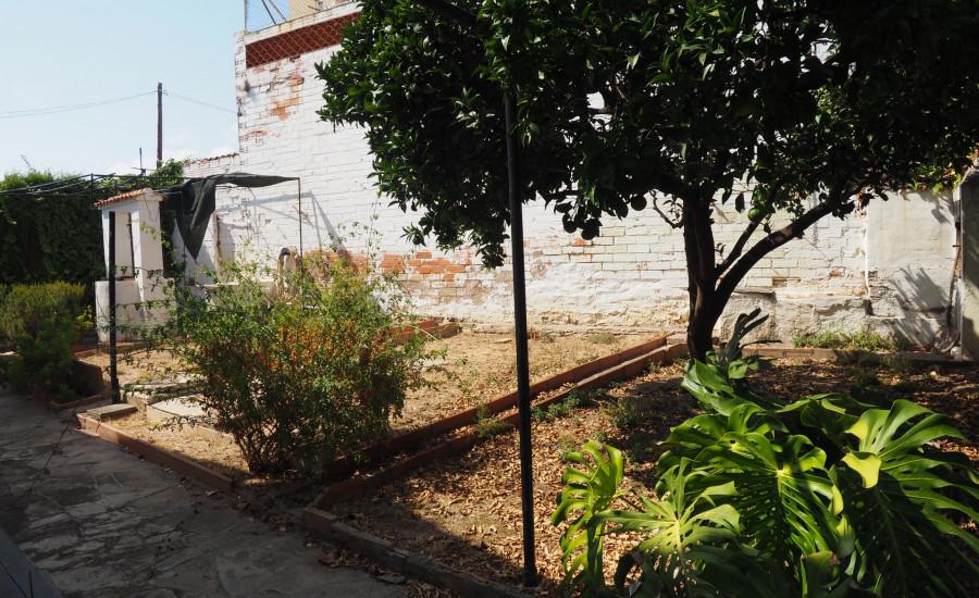 Casa céntrica en Segur de Calafell - Fotografia nº 11