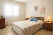 Apartamento en Segur de Calafell - Miniatura nº 3