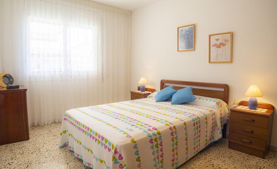 Apartamento en Segur de Calafell - Fotografia nº 3