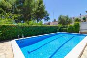 Chalet con piscina privada - Miniatura nº 13
