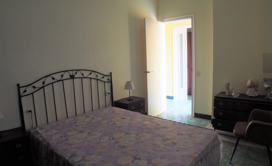 Casa céntrica en Segur de Calafell - Fotografia nº 2