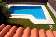 Chalet con piscina privada - Miniatura nº 26