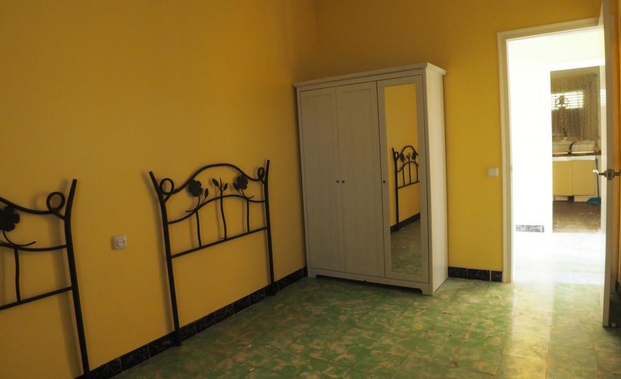 Casa céntrica en Segur de Calafell - Fotografia nº 10
