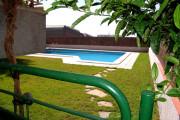 Chalet con piscina privada - Miniatura nº 33