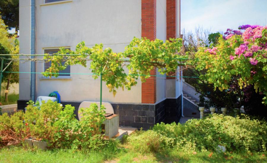 Chalet con piscina en Segur de Calafell - Fotografia nº 61