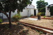 Casa céntrica en Segur de Calafell - Miniatura nº 12