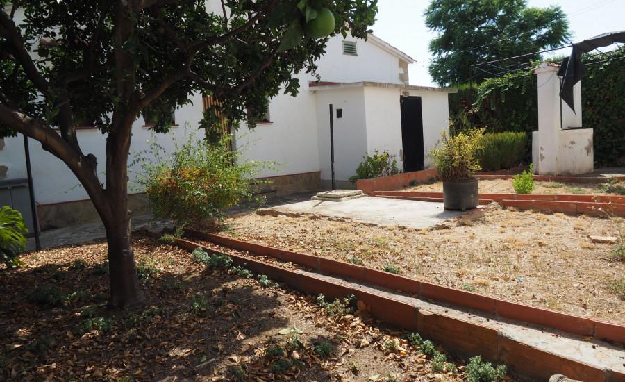 Casa céntrica en Segur de Calafell - Fotografia nº 12