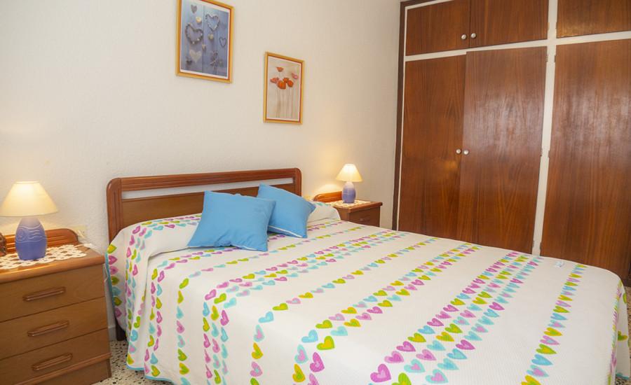 Apartamento en Segur de Calafell - Fotografia nº 26