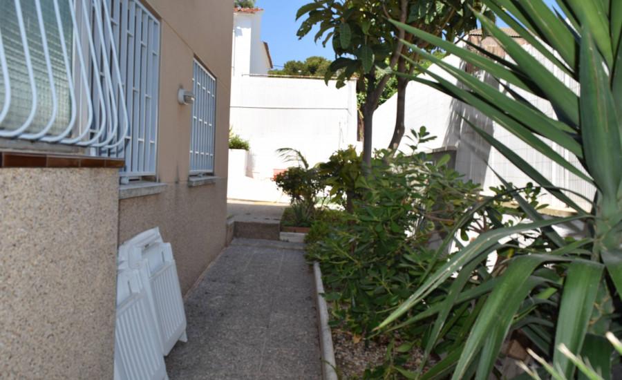Planta baja en Segur de Calafell - Fotografia nº 22