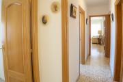 Apartamento en Segur de Calafell - Miniatura nº 19