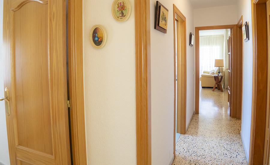 Apartamento en Segur de Calafell - Fotografia nº 19