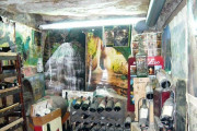 Casa rustica en Montblanc - Miniatura nº 14