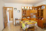 Apartamento en Segur de Calafell - Miniatura nº 14