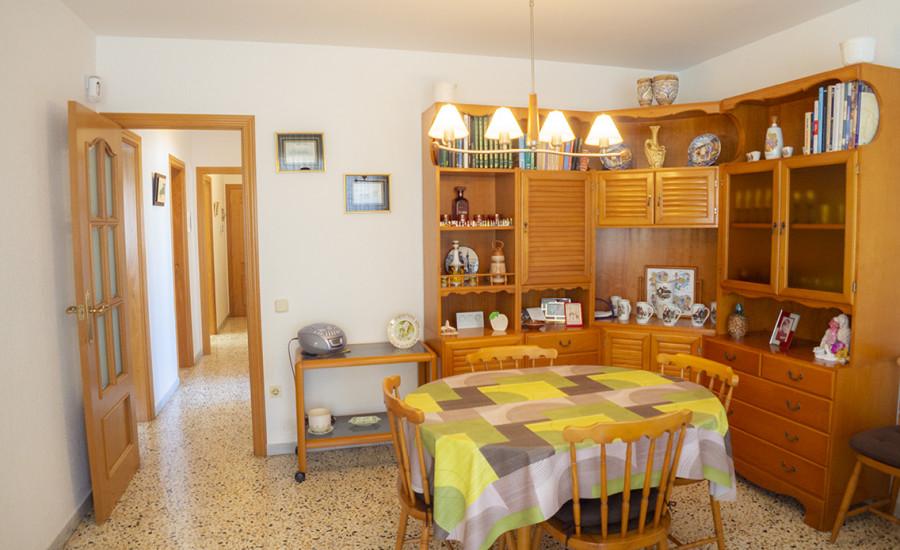 Apartamento en Segur de Calafell - Fotografia nº 14
