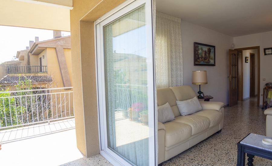 Apartamento en Segur de Calafell - Fotografia nº 8