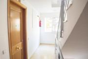 Apartamento en centro de Segur de Calafell - Miniatura nº 14