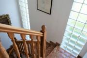 Chalet con piscina en Segur de Calafell - Miniatura nº 51