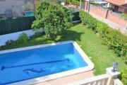 Chalet con piscina en Segur de Calafell - Miniatura nº 46