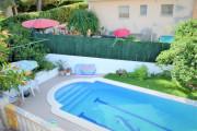 Chalet con piscina en Segur de Calafell - Miniatura nº 45