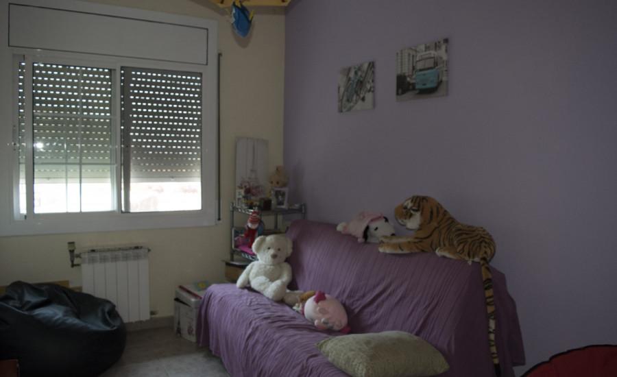 Chalet en Cunit - 2 Viviendas - Fotografia nº 37