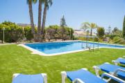 Chalet con piscina privada en Cunit - Miniatura nº 4