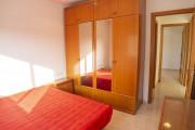 Apartamento en centro de Segur de Calafell - Miniatura nº 3