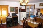 Casa rustica en Montblanc - Miniatura nº 0